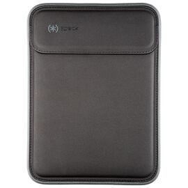 Speck FlapTop Sleeve for MacBook Pro 13 - Black