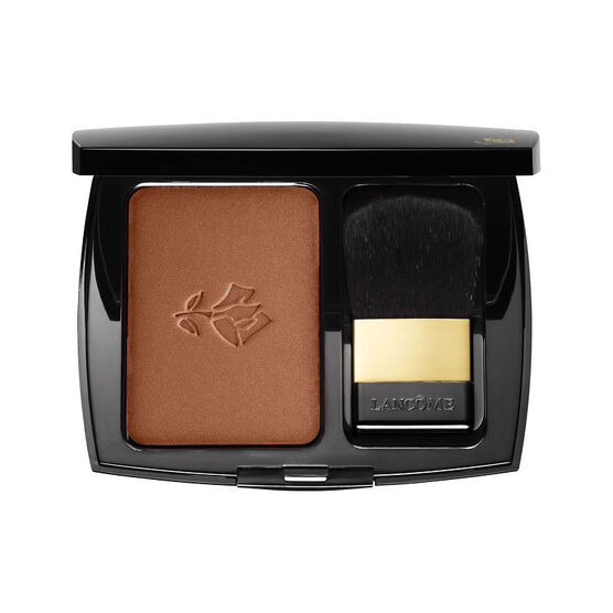 Lancome Blush Subtil Delicate Oil-Free Powder Blush - Bronze Flush