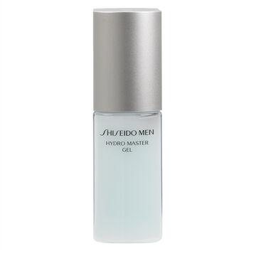 Shiseido Men Hydro Mater Gel - 75ml