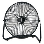 "Sunbeam High Velocity Fan - 18"" - SUF1814-CN"