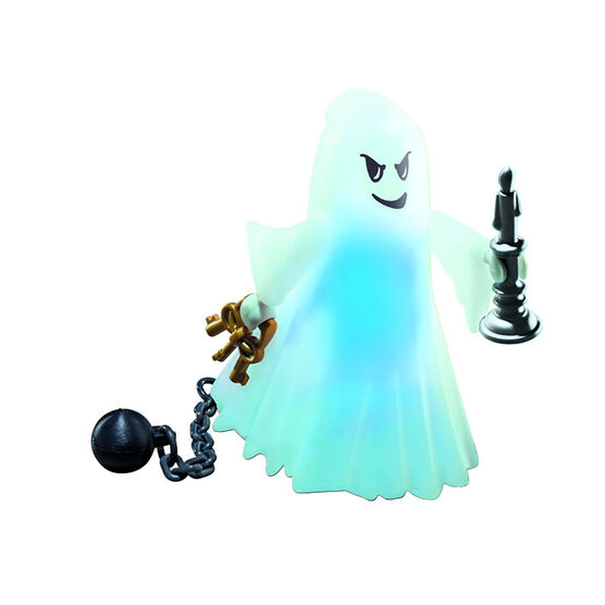 Playmobil Knights - Castle Ghost - 60426