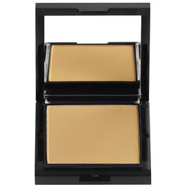 Cargo HD Picture Perfect blu_ray Pressed Powder