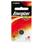 Energizer No. 2L76 standard battery - CR11108 - Li-manganese