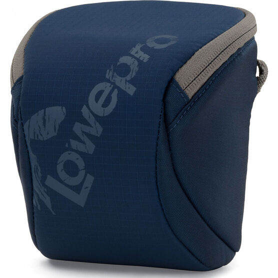 Lowepro Dashpoint 30 - Blue - LP36443