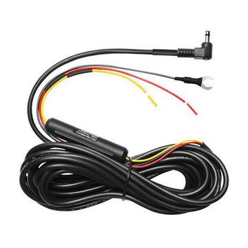 Thinkware Hardwiring Cable - Black - TWA-SH