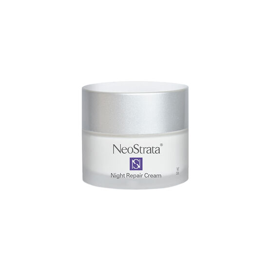 NeoStrata Night Repair Cream - 50ml