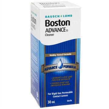 Bausch & Lomb Boston Advance Cleaner - 30ml