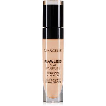 Marcelle Flawless Concealer - Fair