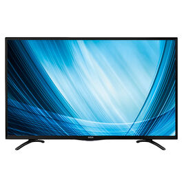 "RCA 32"" D-LED Smart TV - RLDED3279ASM"