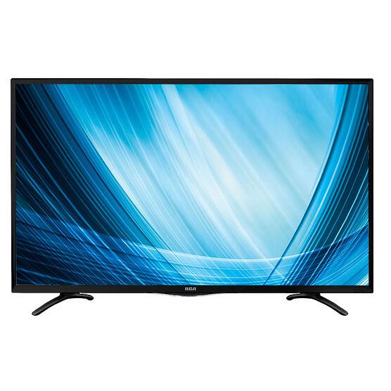 "RCA 32"" D-LED Smart TV - RLDED3279ASM"