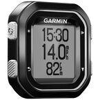 Garmin Edge 25 Bicycle GPS - 0100370920