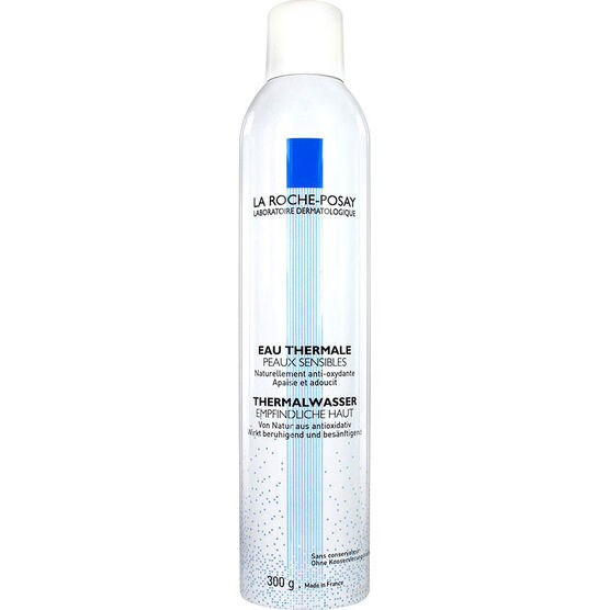 La Roche-Posay Thermal Spring Water - 300ml