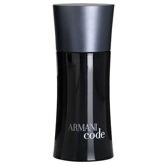 Giorgio Armani Code Eau de Toilette - 50ml