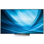 "Sony 65"" HDR 4K UHD Android TV - XBR65X850D"