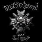 Motorhead - Bad Magic - Vinyl