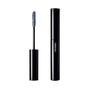 Shiseido Nourishing Mascara Base - 8ml