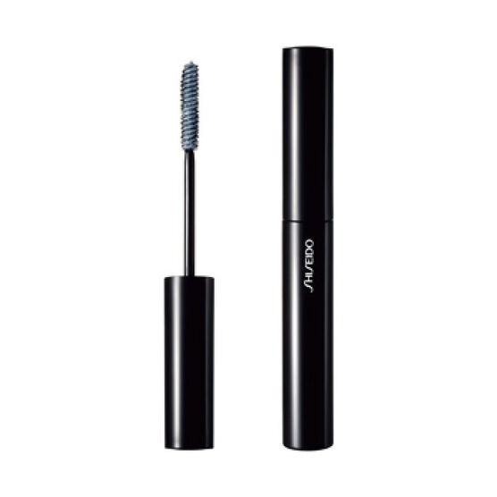 Shiseido Nourishing Mascara Base - 8ml