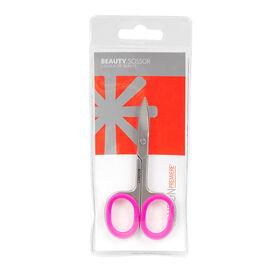 London Premiere Beauty Scissor