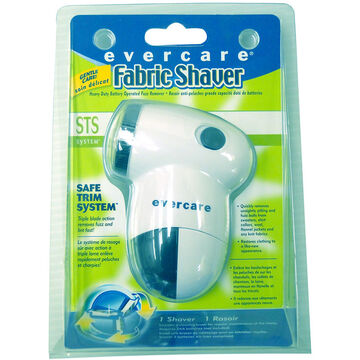 Evercare Fabric Shaver - 02710