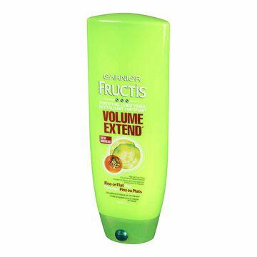 Garnier Fructis Volume Extend Fortifying Conditioner - 384ml