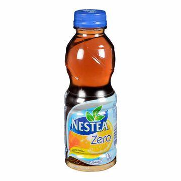 Nestea Zero - 500ml