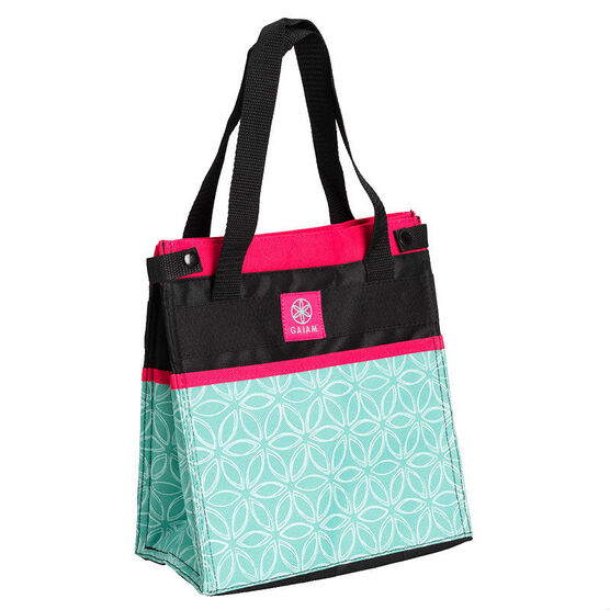 Gaiam Lunch Tote