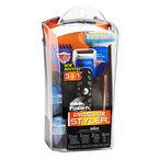 Gillette Fusion ProGlide Styler - 51074