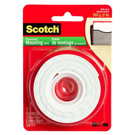 3M Mounting Tape