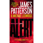 Alert by James Patterson