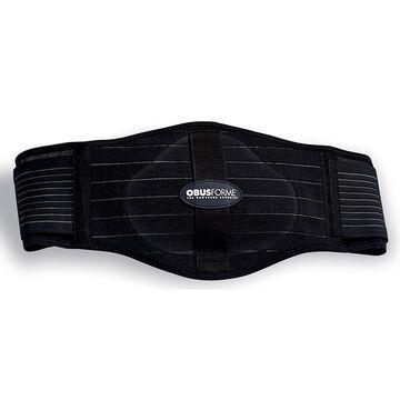 ObusForme Male Back Belt - L to XL