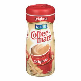 Carnation Coffee-Mate - 450g