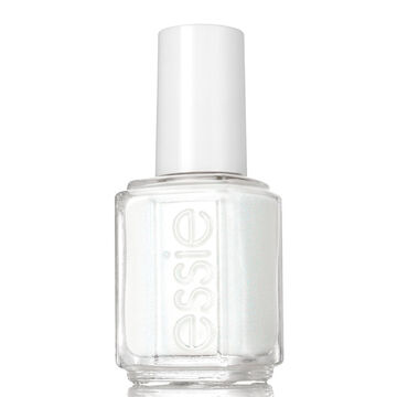 Essie Summer 2015 Collection Nail Lacquer - Private Weekend