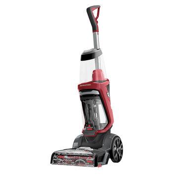 Bissell ProHeat 2X Revolution Carpet Deep Cleaner - 1548C