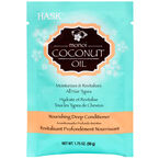Hask Monoi Coconut Oil Nourishing Deep Conditioner - 50g