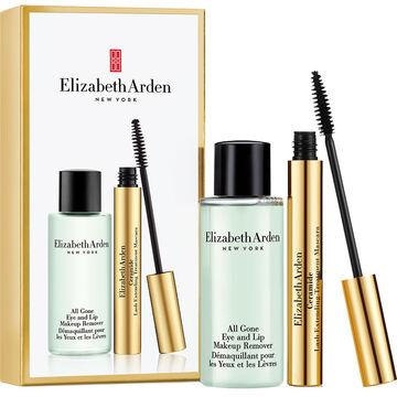 Elizabeth Arden Ceramide Mascara Gift Set