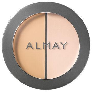 Almay Smart Shade CC Concealer and Brightener