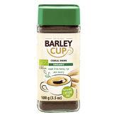 Barley Cup Instant Grain Beverage - Organic - 100g