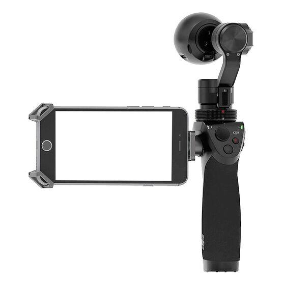 DJI Osmo 4K Camera - CPZM000160