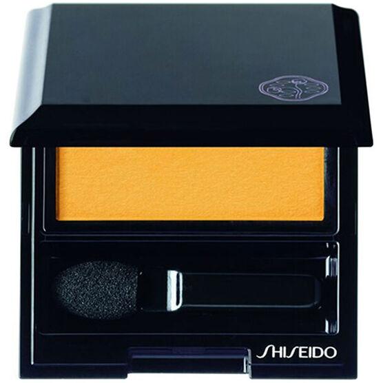 Shiseido Luminizing Satin Eye Color - YE306 Yellow