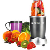 NutriBullet - 12 Piece Set - NBR-1202