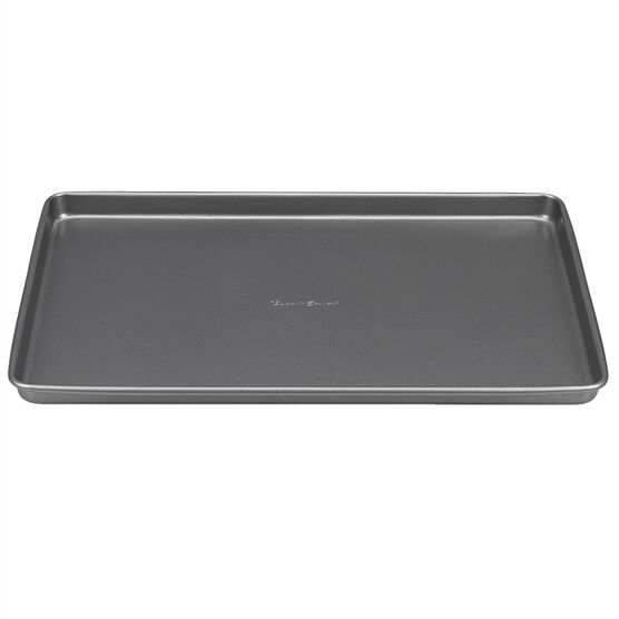 Baker's Secret Cookie Sheet - Large