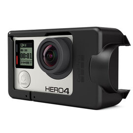 GoPro Karma Grip Harness (Hero4) - GP-AGFHA-001