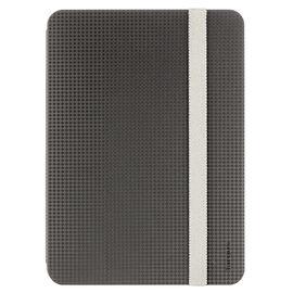 Targus Click-in Rotating Case - 9.7inch iPad Pro, iPad Air 2, iPad Air - Black - THZ639GL