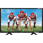"RCA 39"" Full HD D-LED LCD TV - RLDED3956A"