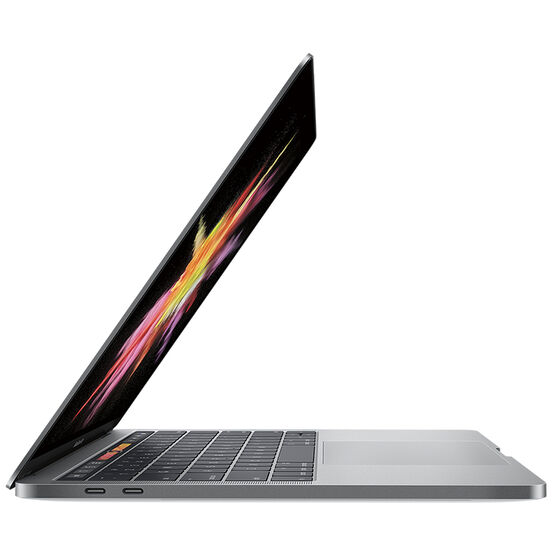 Apple MacBook Pro with Touch Bar 13-inch i5 256GB - Space Grey