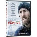 The Captive - DVD