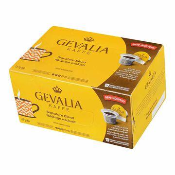 Gevalia Kaffe Signature Coffee - 12 pack