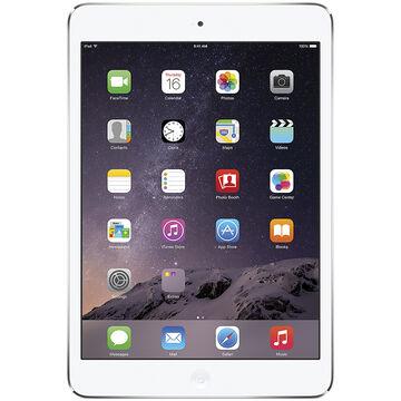 Apple iPad Mini 2 16GB with Wi-Fi - Silver