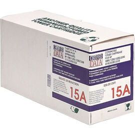 Certified Data 15A Remanufactured Toner Cartridge