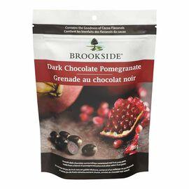 Brookside Dark Chocolate - Pomegranate - 200g